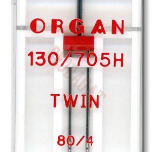 Igle Organ IGL-021