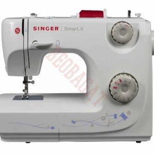 Šivaća mašina SINGER SMART II