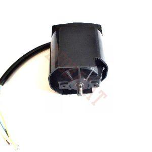 Elektro motor za šivaće mašine Bagat Ruža