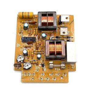 Elektronika za šivaću mašinu Bagat Ruža