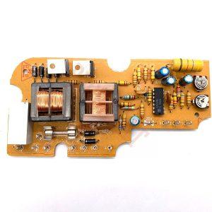 Elektronska ploča za šivaće mašine Bagat Višnja i Danica elektronik