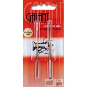 Igle za ručno šivenje Galant 11241270