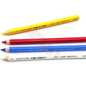 Olovke za obeležavanje na materijalima