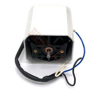 Motor za šivaće mašine Bagat Danica