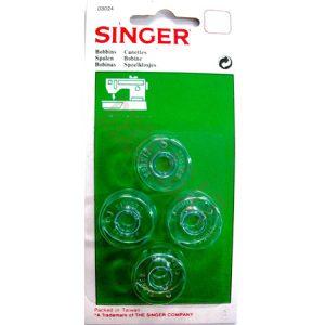 Špulne za šivaće mašine Singer 03024