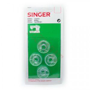 Špulne za šivaće mašine Singer 03014