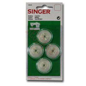 Špulne za šivaće mašine Singer 03044