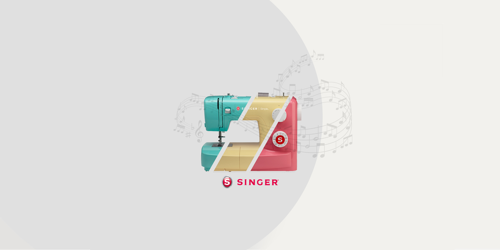Beobagat Singer 10 godina garancije mobilni