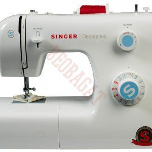 Mašina za šivenje Singer Decorative 2259