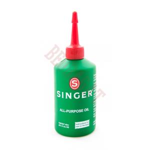 Ulje za šivaće mašine Singer